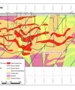 Porphyry Zone Long Section highres